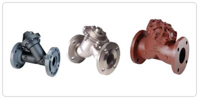 Компоненти на системите - Диафрагмени клапани и контролери Aquamatic