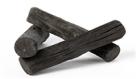Поглъщане с активен въглен