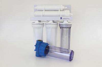 филтри за вода