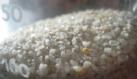 Гравитациони пясъчни филтри